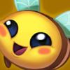Beesmo's avatar