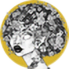 beesnitch's avatar