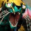 Beesoldier's avatar