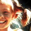 beestung's avatar