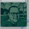 beeswax's avatar