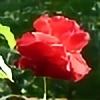 beeswingblue's avatar