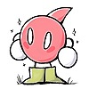 Beetalerry's avatar