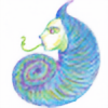 beetaur's avatar