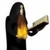beetdabrat's avatar
