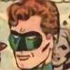 beeteal's avatar