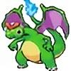 Beetee52's avatar