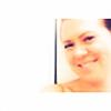 beethecracker's avatar