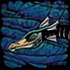 BeetheGatekeeper's avatar