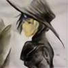 beetking2996's avatar