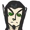 Beetle-Butt's avatar