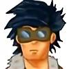 Beetle88's avatar