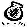 BeetleBag's avatar