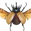 BeetleBeebs's avatar