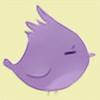 Beetlebelle's avatar
