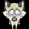 BeetleBoii's avatar