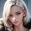 Beetlebomb's avatar