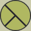 beetlebung's avatar