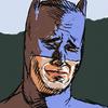 beetlebutts's avatar