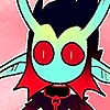 beetleguts's avatar