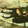 beetleguy's avatar