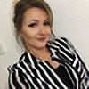 Beetlejewels's avatar