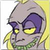 BeetleJoker's avatar