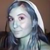 Beetlejuice-bee's avatar