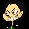 BeetlejuiceFanVinny's avatar