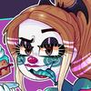 Beetlejulia's avatar