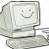 beetlePC's avatar