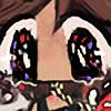 beetleshell's avatar