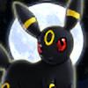 BeetleSoup's avatar