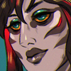 beetljuuc's avatar