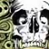 beetmeaf's avatar