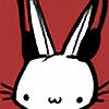 Beetnic's avatar