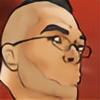 Beetnick82's avatar