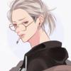 beetohs's avatar