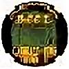 Beetroy's avatar