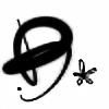 beetum's avatar