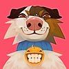 beevilove's avatar