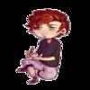 BEEvirus's avatar