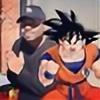 beexo33's avatar