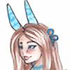 beez1717's avatar