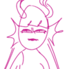 BeezearetheKneeze's avatar