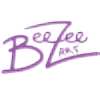BeeZee-Art's avatar