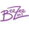 BeeZee-Art's avatar