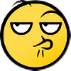 beezlebuddy's avatar