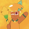 BeezoBuzz's avatar