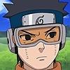 Beezyyyy's avatar